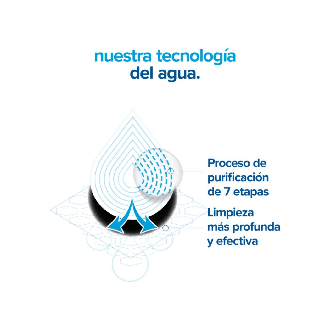 tecnologia-agua
