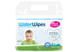 WaterWipes Soapberry Wipes 240 count