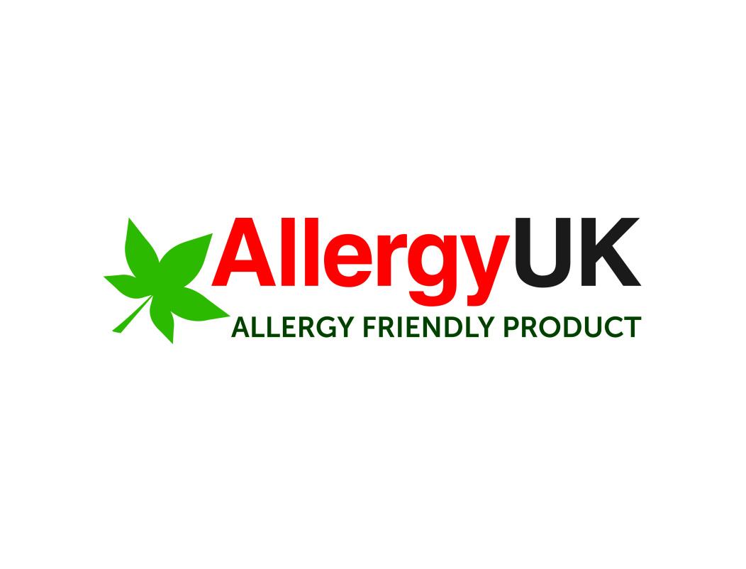 Alergia Reino Unido