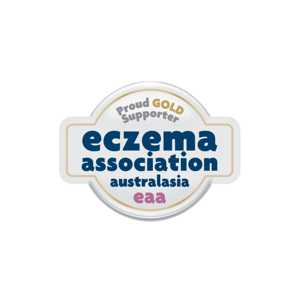 Eczema Association of Australasia (EAA)