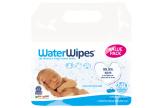 WaterWipes recién nacidos paquete de 4 (240 toallitas)