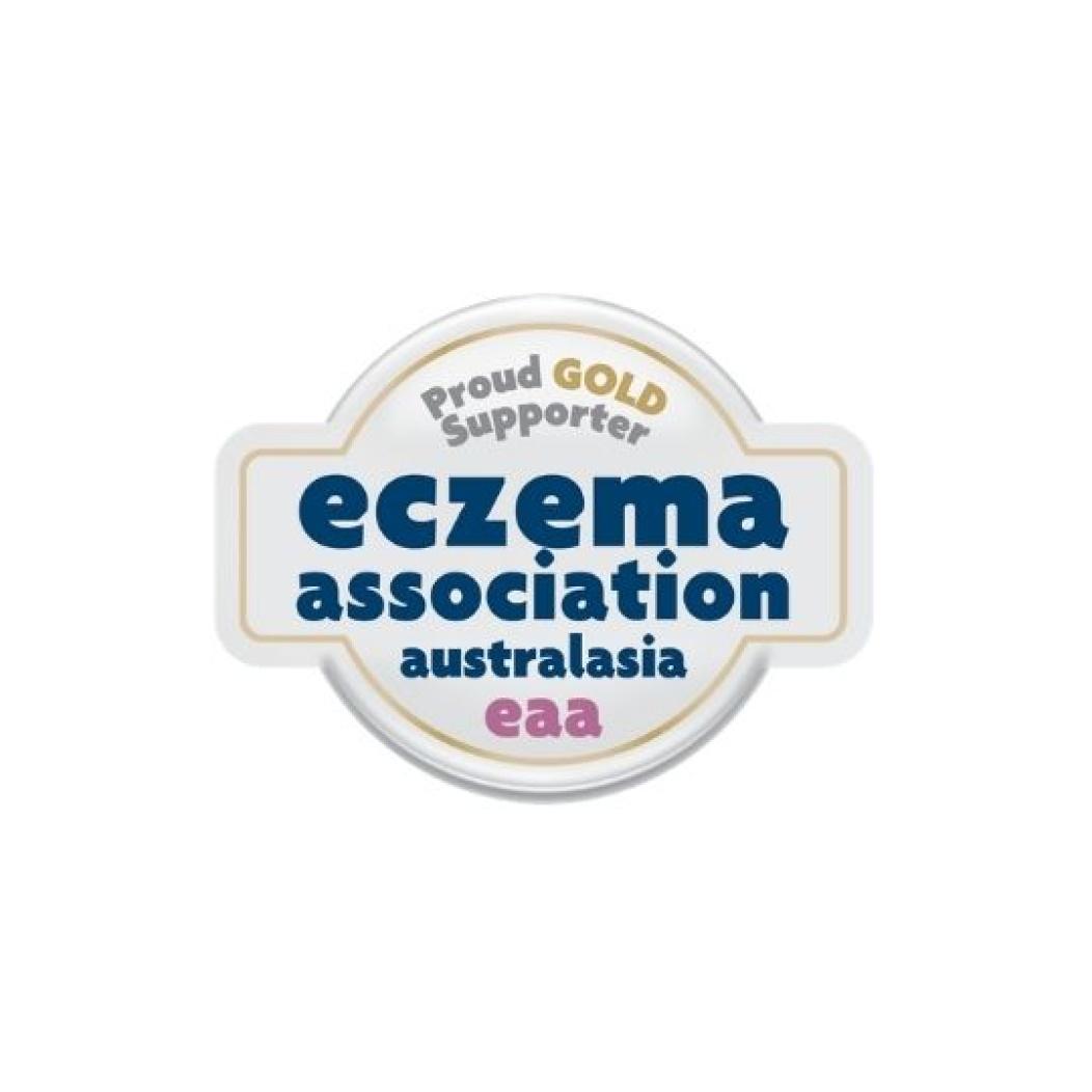 Asociación de Eczema de Australasia (EAA)