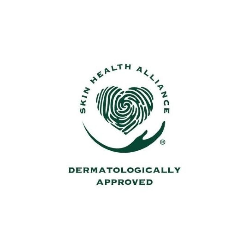 Skin Health Alliance (SHA)
