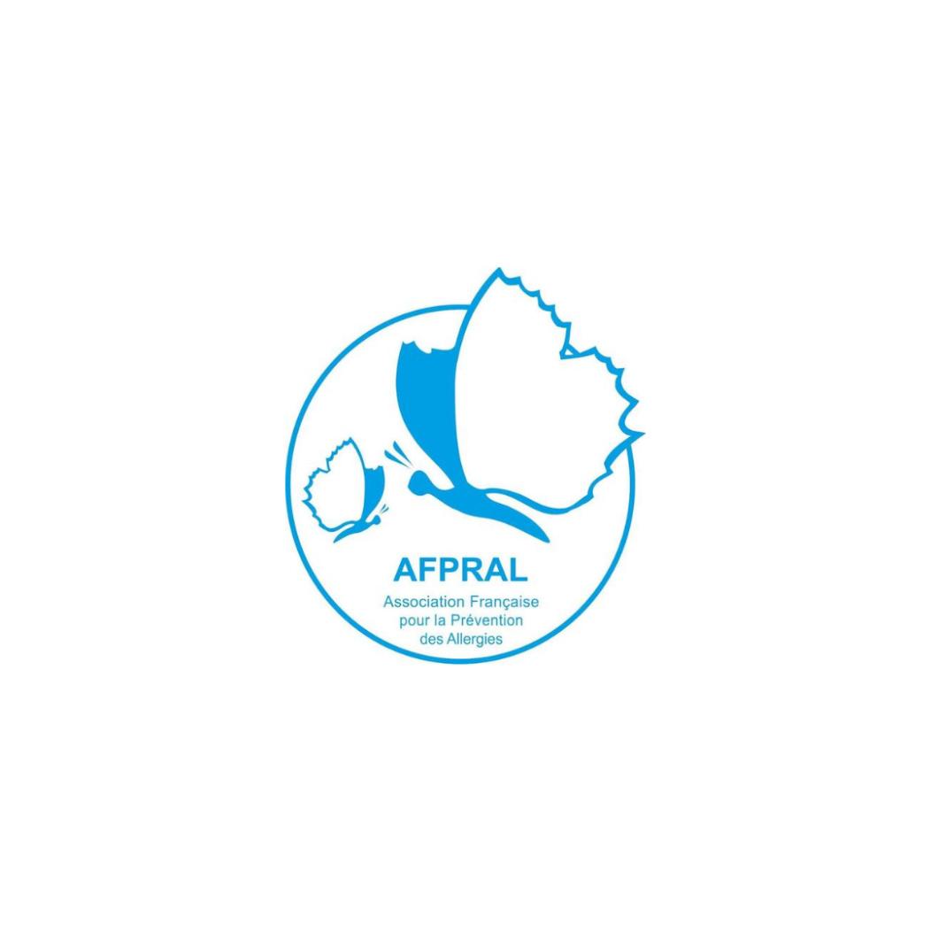 Asociación Francesa para la Prevención de Alergias