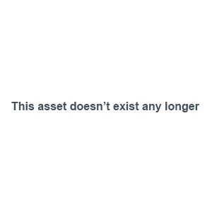 National Eczema Association of America