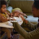 #thisismess thumbnail