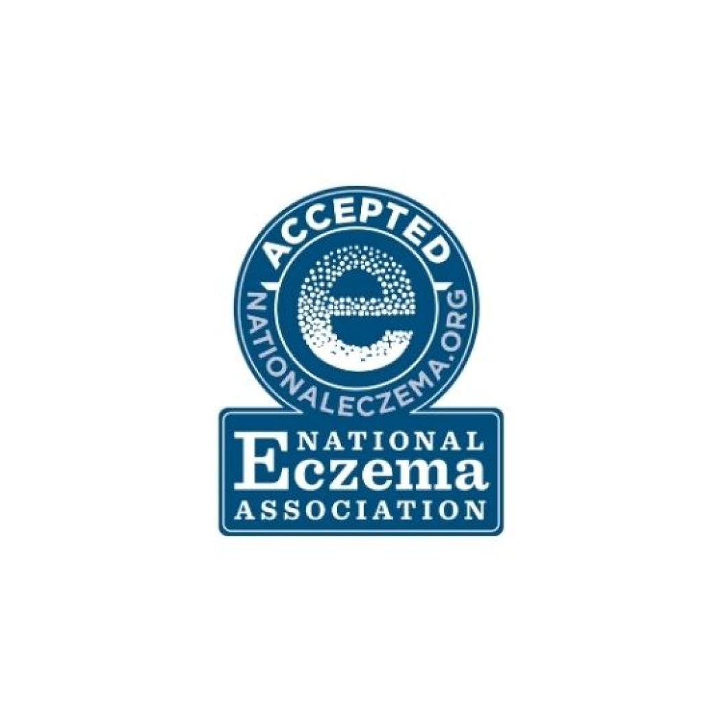 Asociación Nacional de Eczema de América