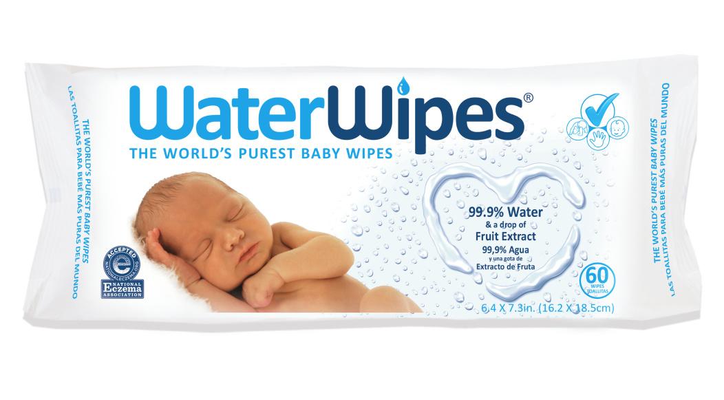 60 wipes