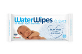 WaterWipes Newborn Wipes 60 wipes